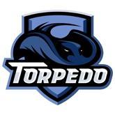 owayo equipment partner Torpedo Gaming