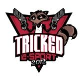 owayo equipment partner Tricked Esport