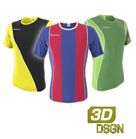 [3D-Design]