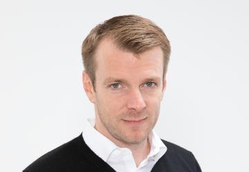 Andrej Teichrib