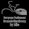EuropäischesParlament