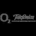O2Telefonica
