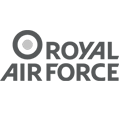 RoyalAirForce