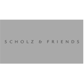 Scholz&Friends