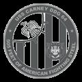 USS_carney