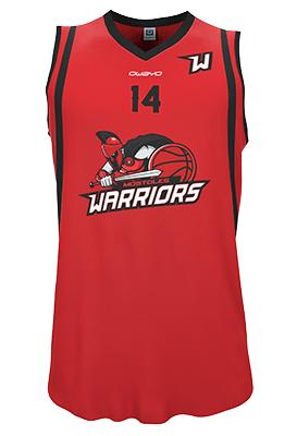 110d27a77ef Design Your Own Basketball Jerseys