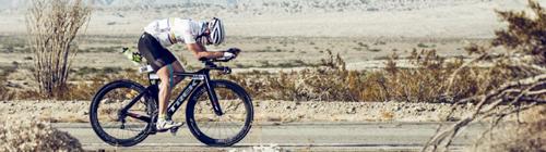 Créer maillots cyclistes personnalisés - Maillots pour clubs, teams, associations sportives