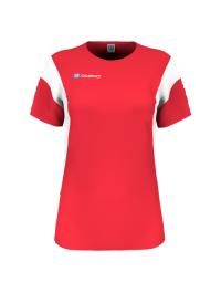 esport maillots_feminins