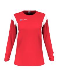 esport maillots_feminins_manches_longues_el6w