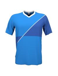 esport maillots_e3