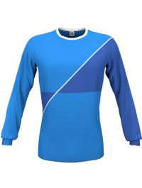 esport maillots_el6_manches_longues