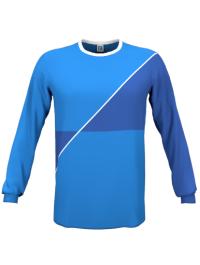 esport maillots_manches_longues_el5