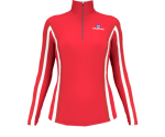 athletisme maillots_manches_longes_femmes_hiver